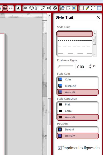 HELP! Je ne parviens pas à imprimer! Imprim10