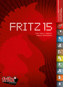 Link to download latest GUI update for Fritz15 ? Bp_78711