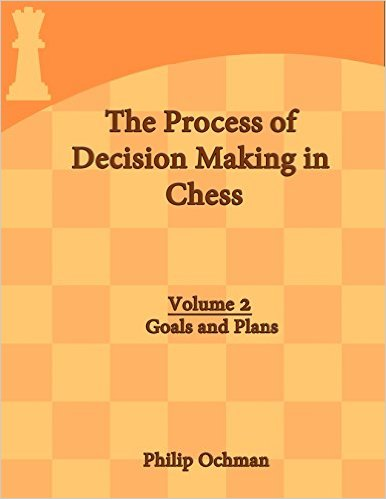 Philip Ochman - The Process Of Decision Making in Chess Volume 1,2 Rhgzzt10