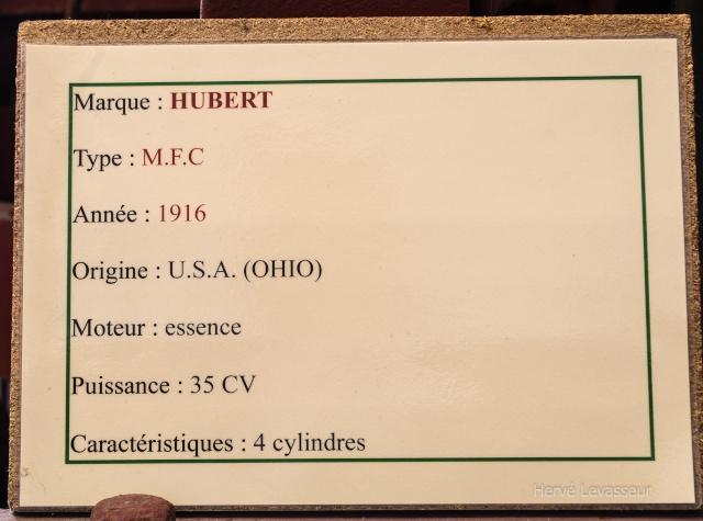(02) Musée du machinisme agricole de La Ferté-Milon 26042010