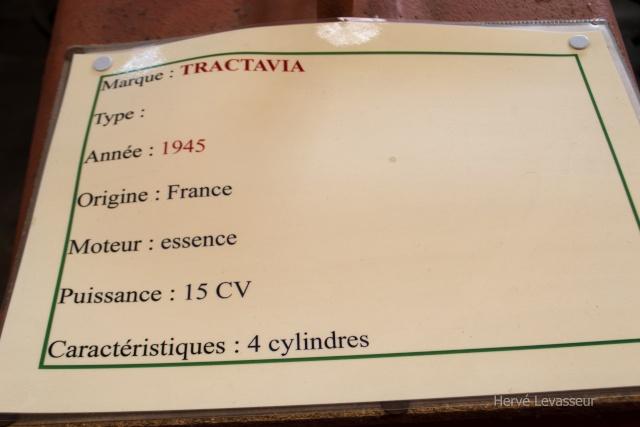 (02) Musée du machinisme agricole de La Ferté-Milon 26042014