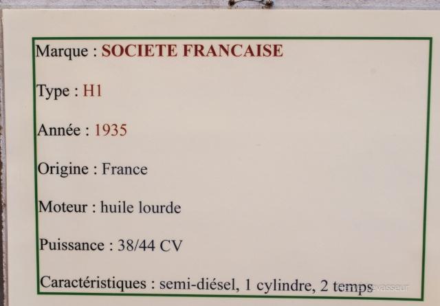 (02) Musée du machinisme agricole de La Ferté-Milon 26042016