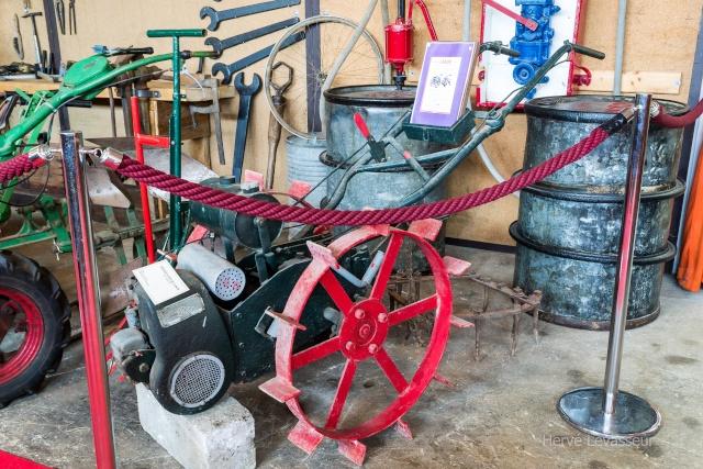 (02) Musée du machinisme agricole de La Ferté-Milon 26042018
