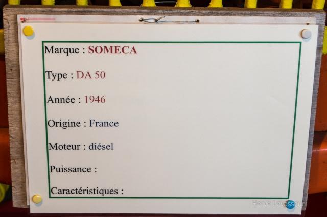 (02) Musée du machinisme agricole de La Ferté-Milon 26042019