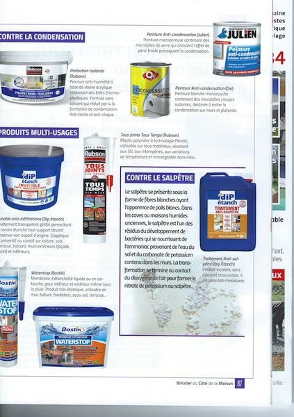 Condensation sur tôles de toiture - que faire ? - Page 2 Scan0010