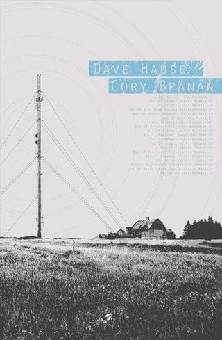 Live Archive – Pre-Rankersforum Flyer-12