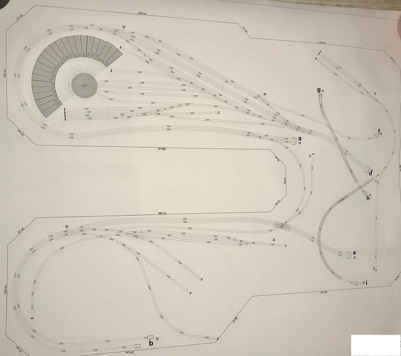 Nouveau réseau 2-rails époque 2-3... Ryseau10