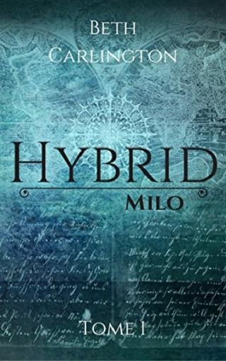 Fiches de lecture du 10 au 16 avril 2017 Hybrid10