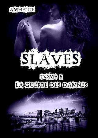 Fiches de lecture du 10 au 16 avril 2017 Slaves10
