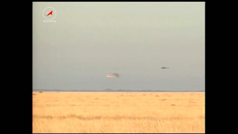 Lancement, mission & retour sur terre Soyouz TMA-09M  - Page 4 Soyuz_10