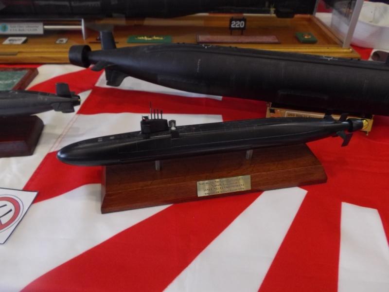 Salon de la maquette du Relecq-kerhuon 26 et 27 octobre 2013 Imgp3645