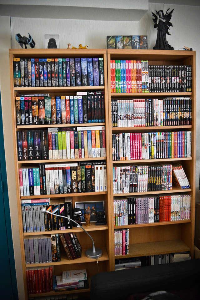 Vos bibliothèques Dsc_0114