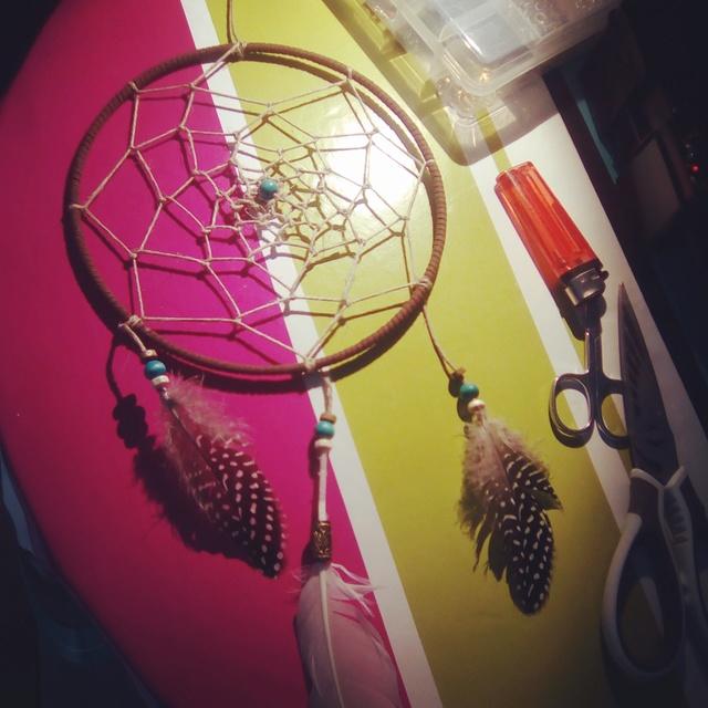 Fabriquer un dreamcatcher Img_2013