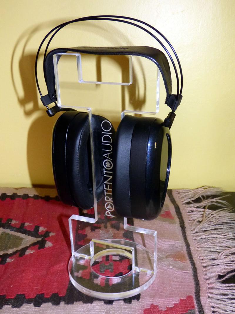 Mr. Speakers AEON P1070310