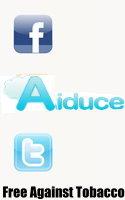 La Commission européenne étudierait de près l'activité des réseaux sociaux à son sujet Aiduce12