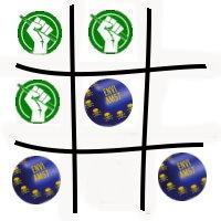 [ARTICLE 28/11/13] L'express : Pourquoi Bruxelles s'en prend à la cigarette électronique Morpio11
