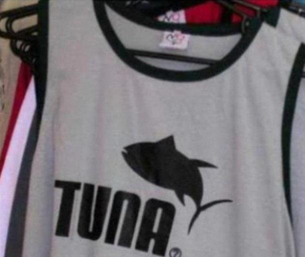 Petite leçon sur la PI pour les nuls Tuna10