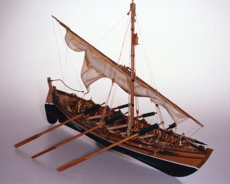 Galleria di SALVATORE ZAPPALA' (Le Barche di Salvo) - Pagina 5 Baleni10