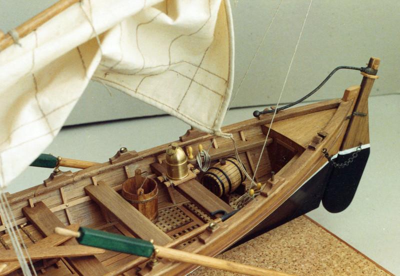 Galleria di SALVATORE ZAPPALA' (Le Barche di Salvo) - Pagina 5 Baleni13