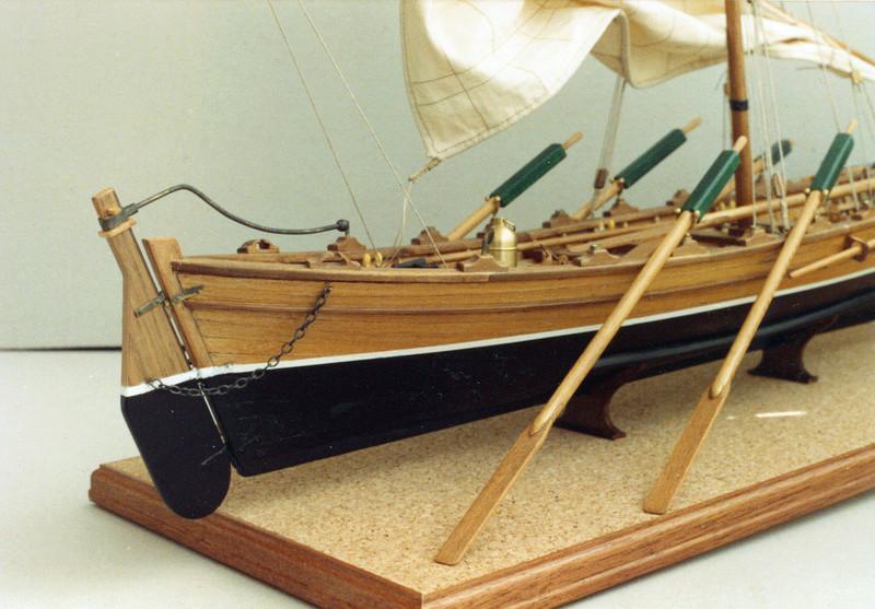 Galleria di SALVATORE ZAPPALA' (Le Barche di Salvo) - Pagina 5 Baleni14