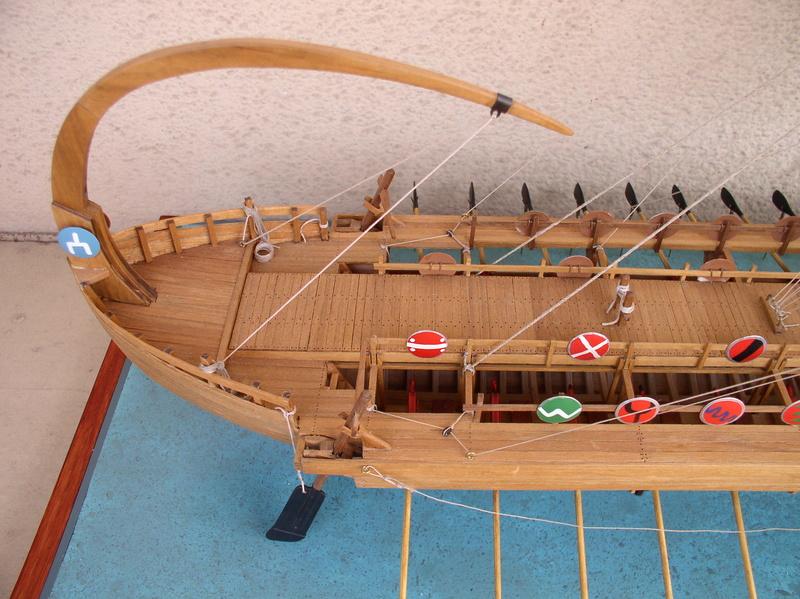 Galleria di SALVATORE ZAPPALA' (Le Barche di Salvo) - Pagina 5 P1010039