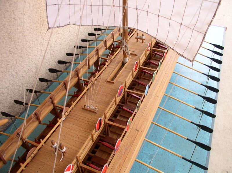 Galleria di SALVATORE ZAPPALA' (Le Barche di Salvo) - Pagina 5 P1010042