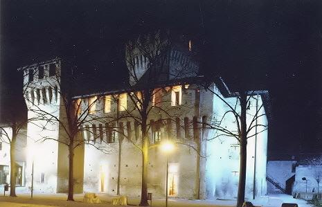 Monticulum AD 1114 3 edizione Castel10