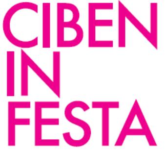 Ciben in Festa Cattur10