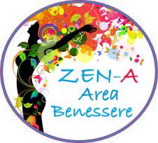 ZEN-A Area Benessere a Discovery Italy Sestri Levante Zen-a_10