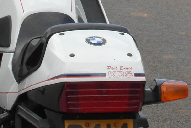 Fittings that BMW don't make. Sam_0010