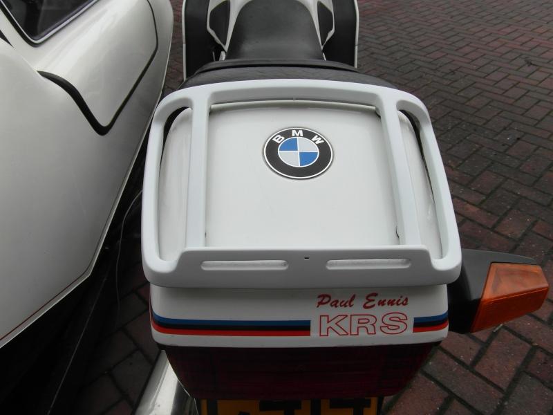 Fittings that BMW don't make. Sam_0724
