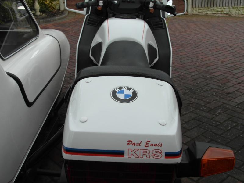 Fittings that BMW don't make. Sam_0726