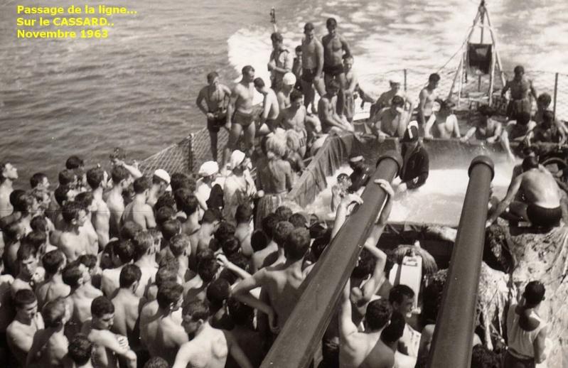 [Campagnes] Djibouti décembre 1963 Automn18