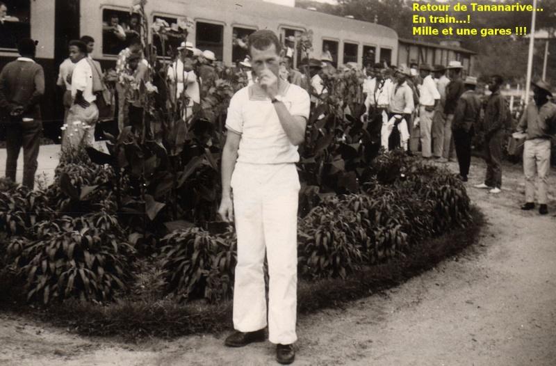 [Campagnes] Djibouti décembre 1963 Automn20