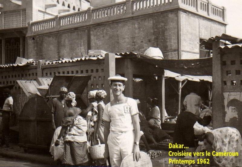[Campagnes] Djibouti décembre 1963 Sans_t11