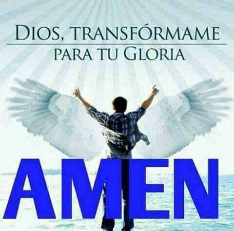 Dios honra Su Palabra 16806710