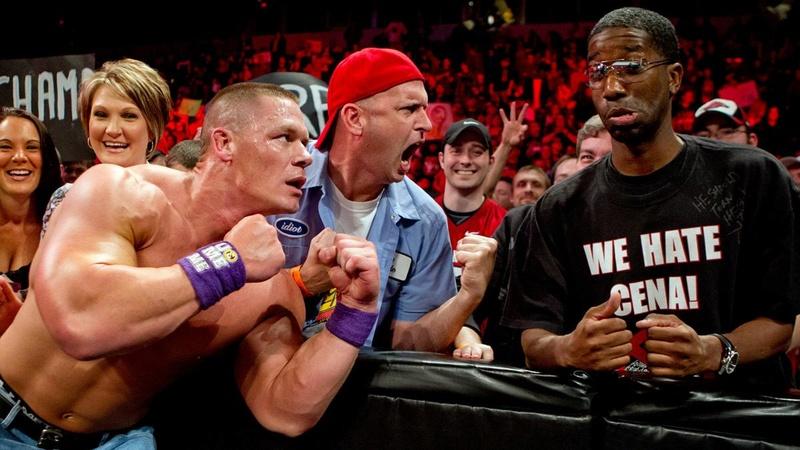 [Divers] Top 10 des plus grands rivaux de John Cena  018_da10