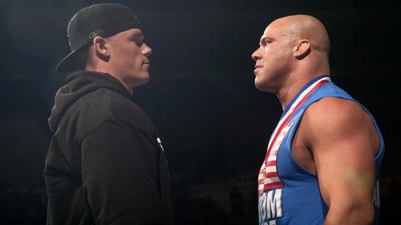 [Divers] Top 10 des plus grands rivaux de John Cena  02_sd_10
