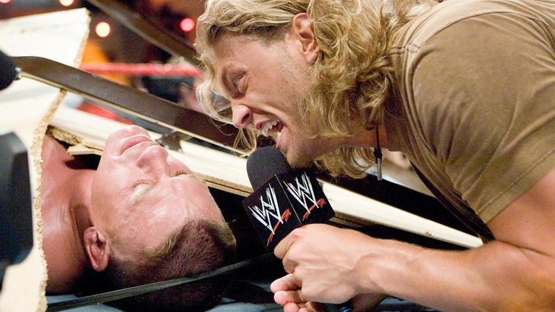[Divers] Top 10 des plus grands rivaux de John Cena  032_ra10