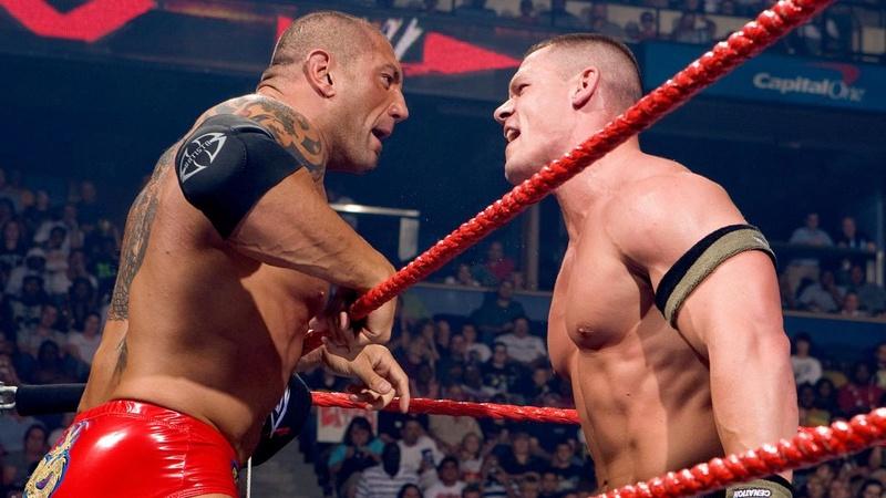 [Divers] Top 10 des plus grands rivaux de John Cena  039_ra10