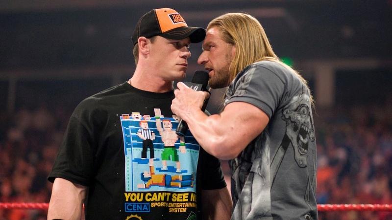 [Divers] Top 10 des plus grands rivaux de John Cena  03_raw10