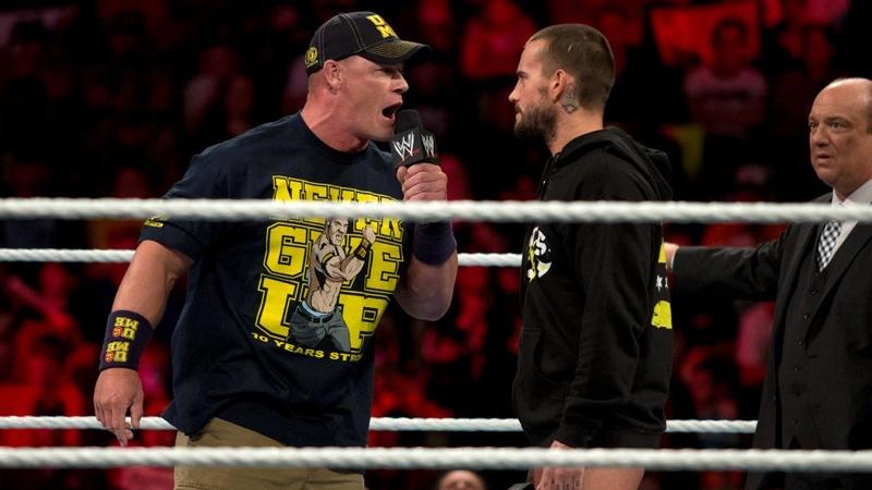 [Divers] Top 10 des plus grands rivaux de John Cena  05_raw10