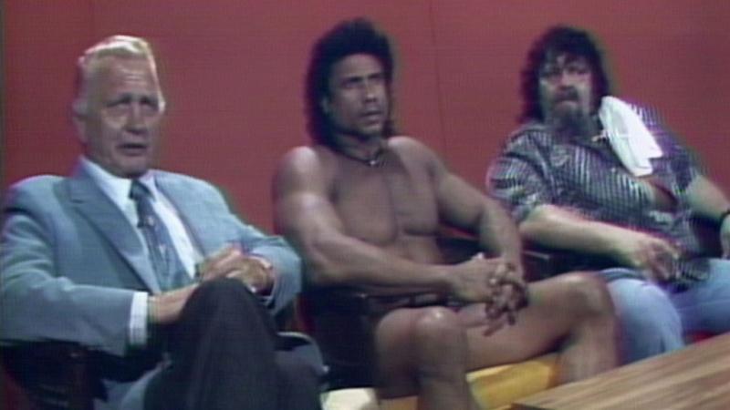 [Divers] Les 50 meilleurs orateurs de la WWE  19821011