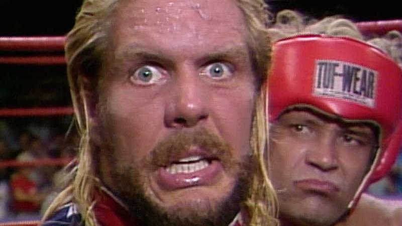 [Divers] Les 50 meilleurs orateurs de la WWE  19830811