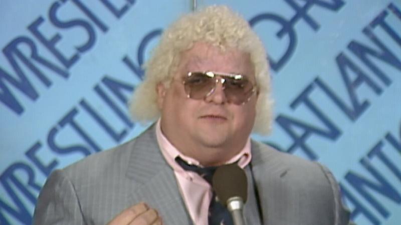 [Divers] Les 50 meilleurs orateurs de la WWE  19851011