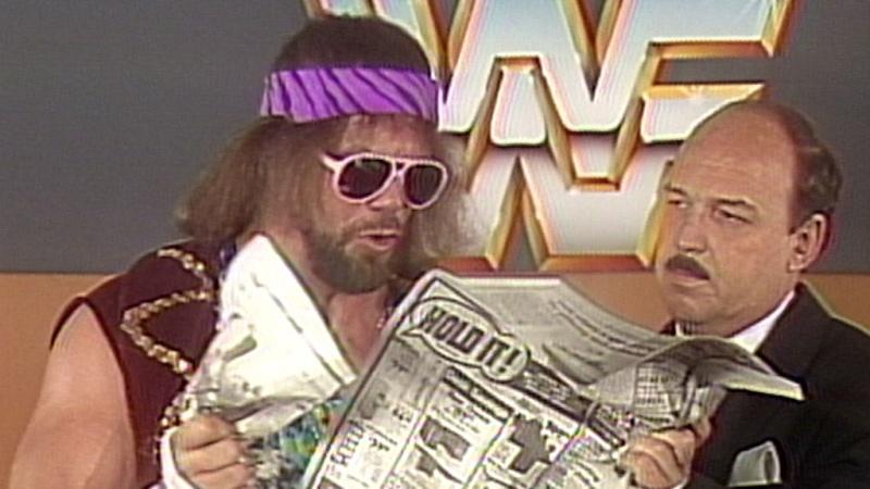 [Divers] Les 50 meilleurs orateurs de la WWE  19851211