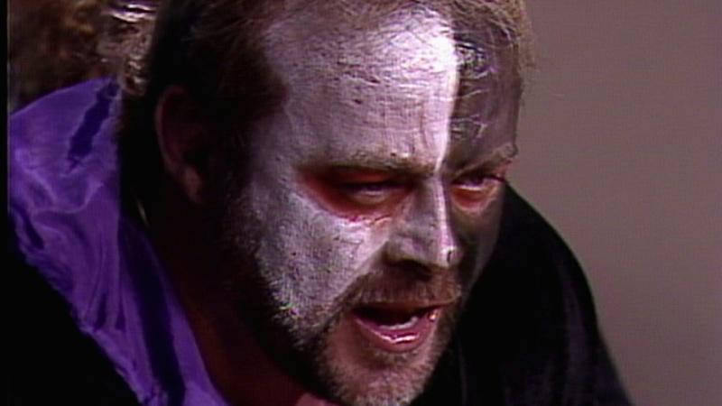 [Divers] Les 50 meilleurs orateurs de la WWE  19860211