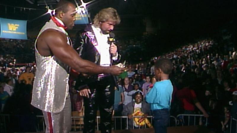 [Divers] Les 50 meilleurs orateurs de la WWE  19871011