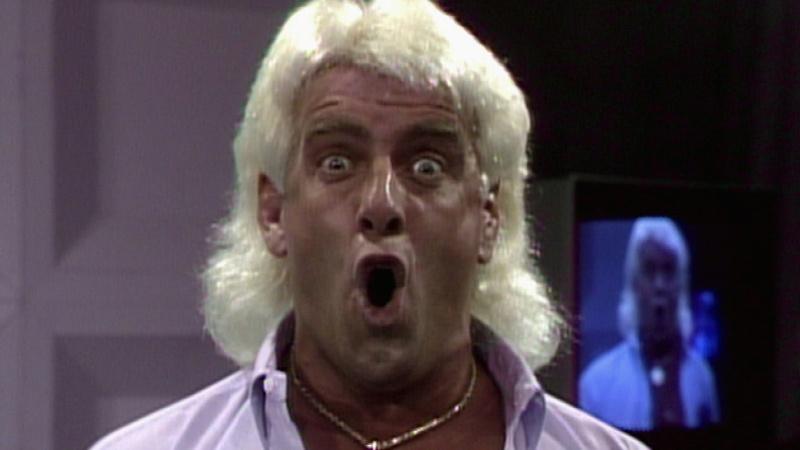 [Divers] Les 50 meilleurs orateurs de la WWE  19871111