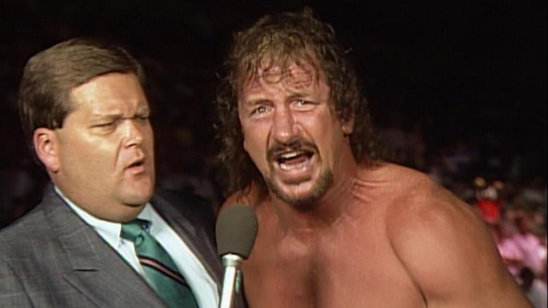 [Divers] Les 50 meilleurs orateurs de la WWE  19890611